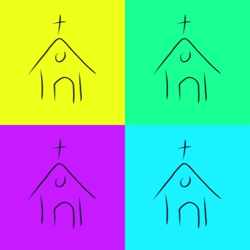 Unfaithful Senior Pastor Resigns and Elmbrook Church Does