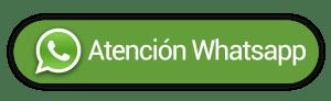 whatsapp Divorcios En Medellín