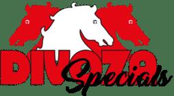 Divoza Specials