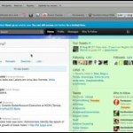 divulgar gratis divulgacao site blog twitter