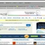 divulgar gratis divulgacao site blog encurtar bitly migreme url marketing