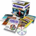 Kit Ganhe Dinheiro Online 4 Como Ganhar Dinheiro na Internet