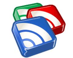 Google Reader Já Tem Sucessor?