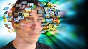 Overloading de informação se tornou um grande problema na Internet atual.