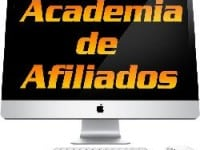 Academia de Afiliados de Rogerio Job