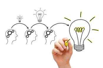 Internet Marketing Centro: A Academia!