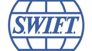Código Swift Code