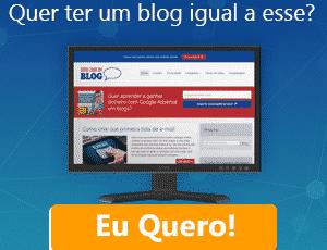 Blog instantâneo