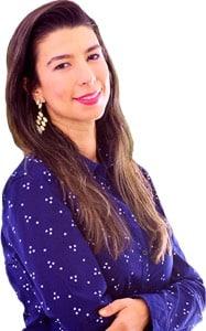 Caroline Calaça