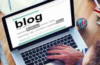 Três dicas para você escolher o nicho do seu blog