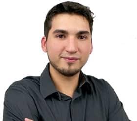 Victor Palandi