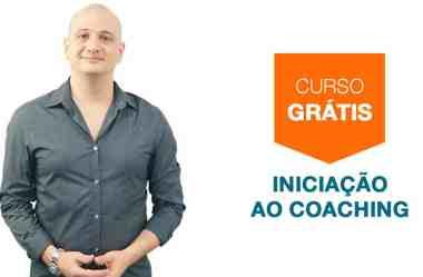 As 4 Peças do Coaching de Sucesso