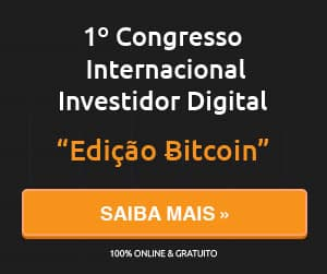 Congresso Internacional Investidor Digital