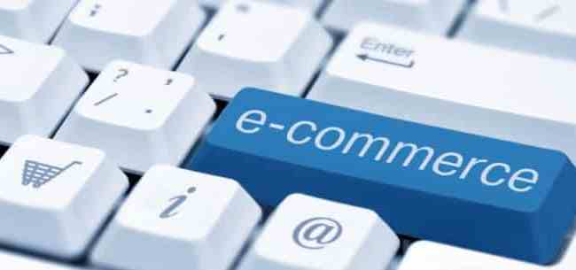 Empreenda Online Com Ecommerce