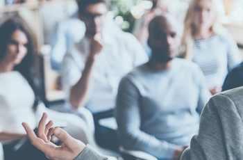 6ª Semana do Coaching Executivo e de Negócios