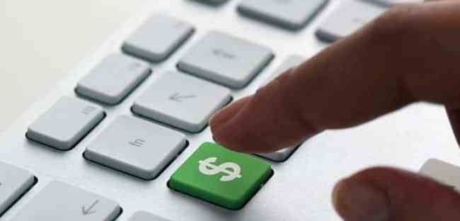 Empreenda Online Como Blogueiro
