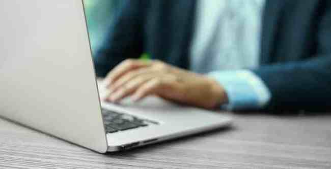 Empreenda Online Como Afiliado Multinível