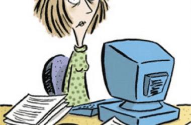 Como Perder Tempo na Internet #3: Responder Pesquisas e Aluguel de Processador