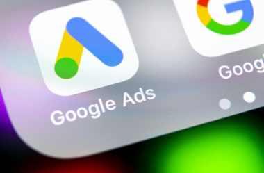 Google Ads Para Afiliados #1: Escolhendo o Produto