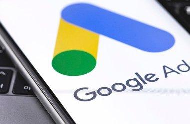 Google Ads Para Afiliados #5: Palavras-Chaves de Fundo de Funil