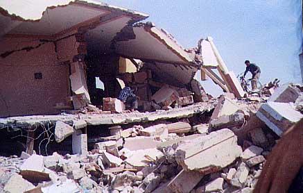 Image result for gujrat earthquake