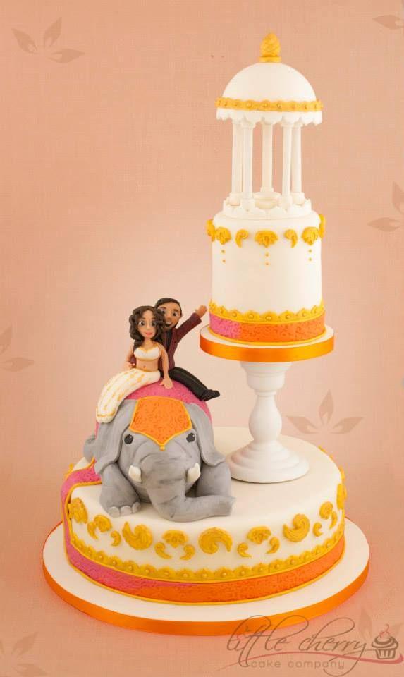 Amazing Wedding Cake Inspiration And Ideas Divya
