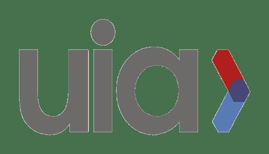 نطاق ممارسة المهنة للمعماريين - UIA