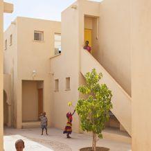 قرية SOS جيبوتي