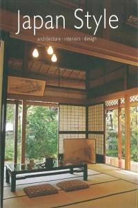 الطراز الياباني في العمارة الداخلية - Japan Style