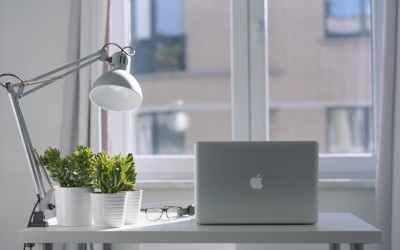 Vad innebär den digitala arbetsplatsen för dig?