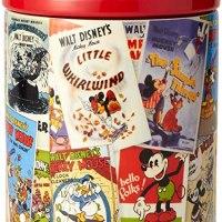 Disney Cookie Jar