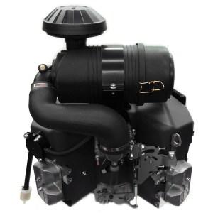 FXT00VES08SKIT Kawasaki 35HP FXT00VES08 VTwin Engine