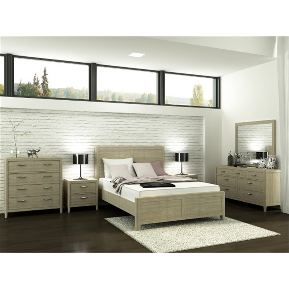 Bedroom Set Gumtree Perth