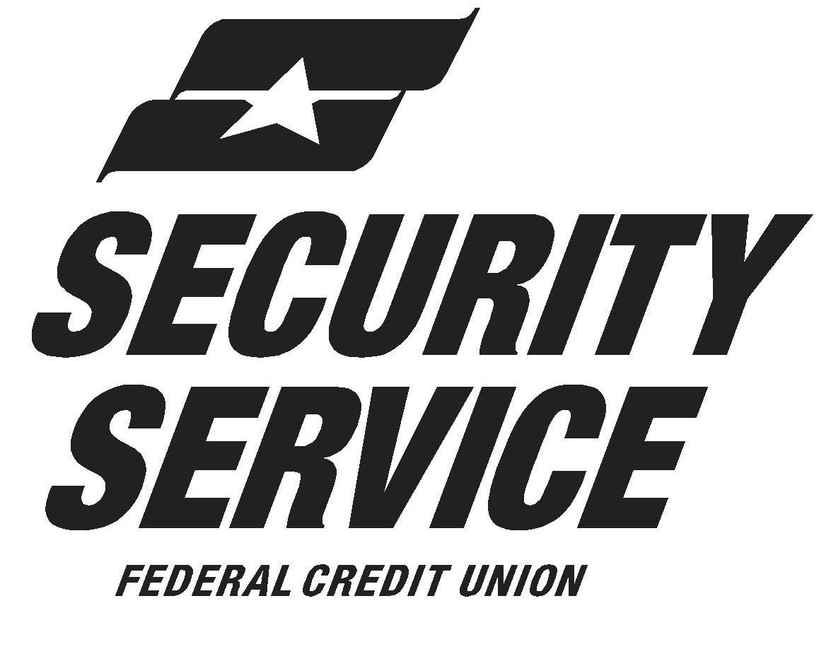 Security Federal Credit Union