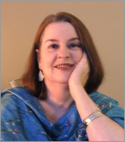 Pat Dunlap, Owner Dixie Studios Online Services