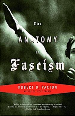 9781400033911_anatomy_fascism_paxton_dixikon.se