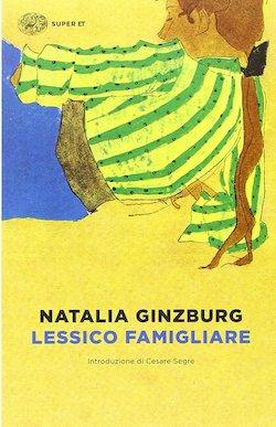 ginzburg_lessico_famigliare_dixikon.se