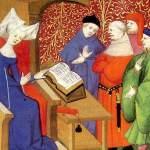 Elisabeth Seys – Ces femmes qui écrivent. De Madame de Sévigné à Annie Ernaux