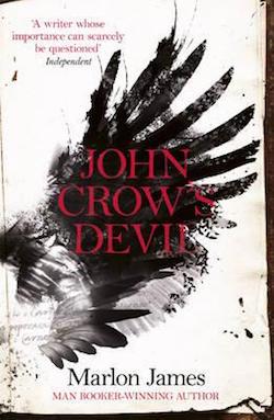 9781780748498_dixikon.se_marlon_james_john_crow_devil