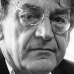 Alain Finkielkraut – L'identité malheureuse