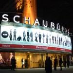<em>Om den samtida tyska teatern</em><br />En teaterkrönika