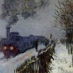 <em>En vinterresa</em><br />Olivier Bellamy &#8211; Un hiver avec Schubert