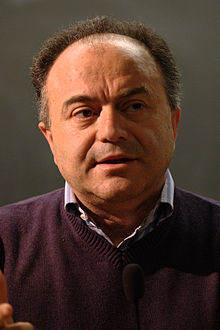 Nicola Gratteri