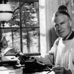 <em>Tankens utåtvändhet</em><br />Om den finländske filosofen Georg Henrik von Wright
