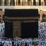 <em>Om upproret i Mecka och dess konsekvenser in i vår tid</em>