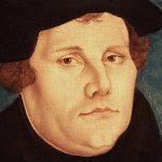 <em>Kättaren Luther</em><br />Volker Reinhardt &#8211; Luther der Ketzer. Rom und die Reformation