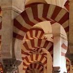 <em>En europeisk muslim?</em><br />Caroline Fourest &#8211; Frère Tariq<br />Le double discours de Tariq Ramadan