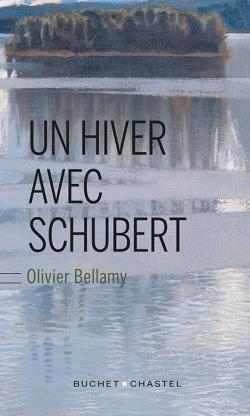 Olivier_Bellamy_hiver_avec_Schubert_dixikon.se