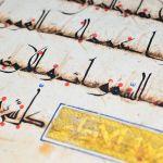 <em>Tolka Koranen?</em><br />Något om progressiv och hermeneutisk islam