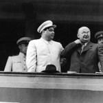 <em>Självhärskaren Stalin? – Sovjetisk vardagspolitik på högsta nivå</em>